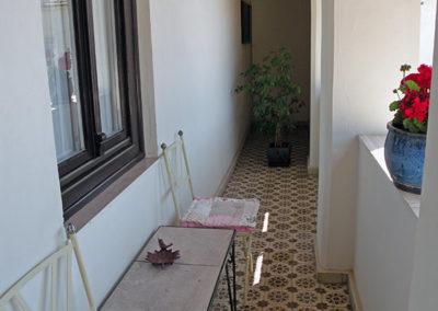 csaladi-lakosztaly-6
