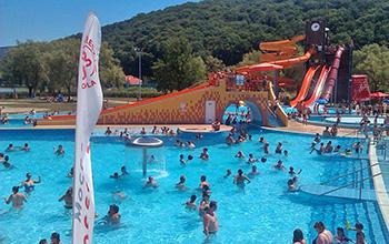 orfui-aquapark-350