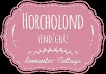 Horcholond Vendégház Magyarhertelend szálláshely.